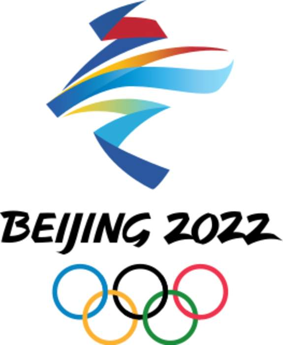 2022 Winter Olympics: 24th Olympic Winter Games, to be held in Beijing, China