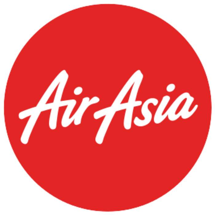 AirAsia: Malaysian low-cost airline