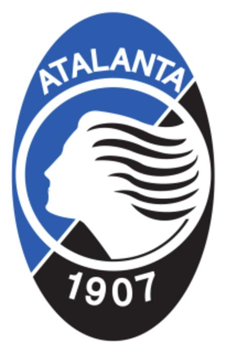 Atalanta B.C.: Italian association football club in Bergamo, Lombardy