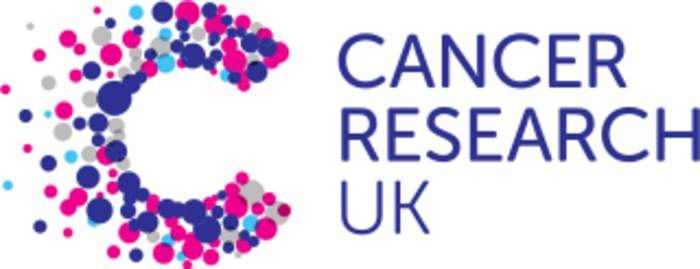 Cancer Research UK: Cancer research and awareness charity