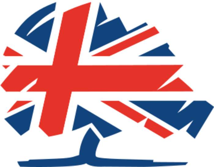 Conservative Party (UK): Centre-right political party in the United Kingdom