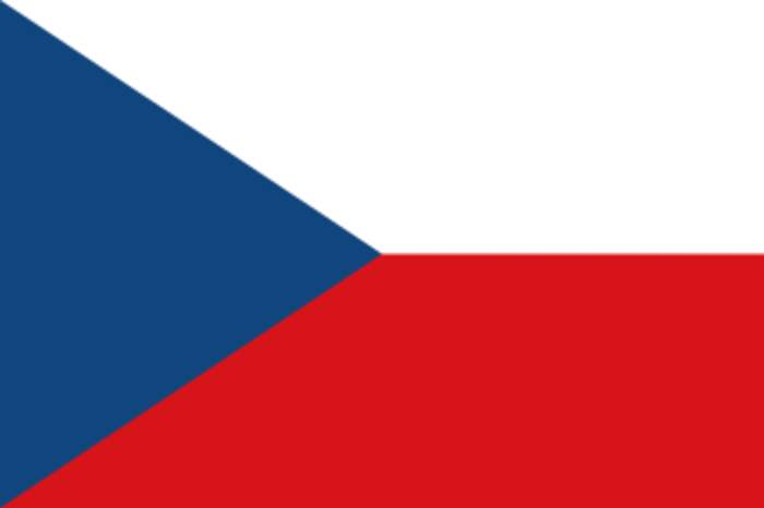 Czechs: European nation and an ethnic group native to the Czech Republic