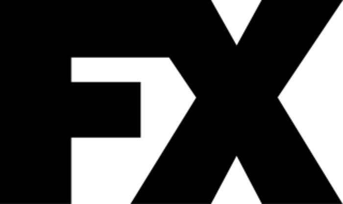 FX (TV channel): American cable television network