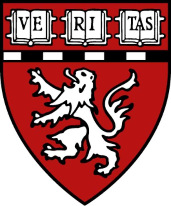 Harvard Medical School: Medical school in Boston, MA
