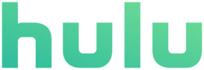 Hulu: American provider of on-demand streaming media