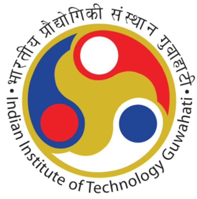 Indian Institute of Technology Guwahati: Public institution in Guwahati, Assam
