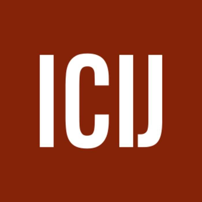 International Consortium of Investigative Journalists: International network of investigative reporters