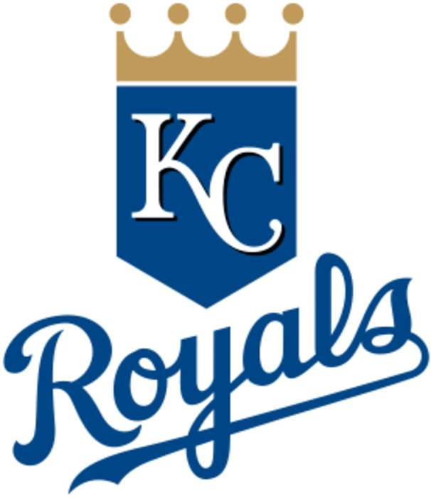 Kansas City Royals: Major League Baseball franchise in Kansas City, Missouri, United States