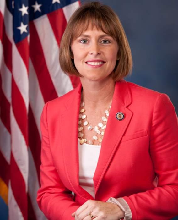 Kathy Castor: U.S. Representative from Florida