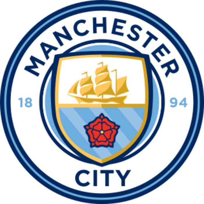 Manchester City F.C.: Association football club