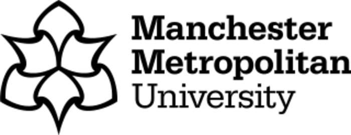 Manchester Metropolitan University: