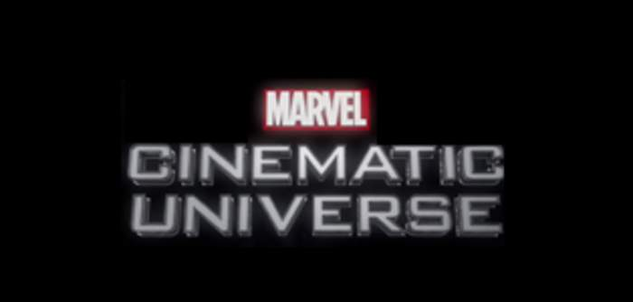 Marvel Cinematic Universe: Shared fictional universe