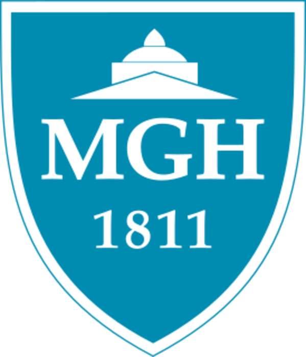 Massachusetts General Hospital: Hospital in Massachusetts, United States