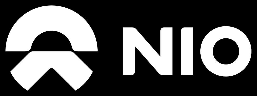 NIO (car company): Chinese car company