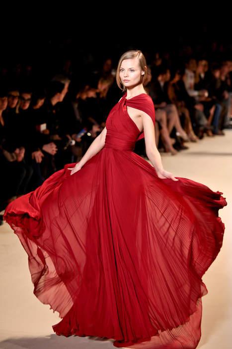 Paris Fashion Week: Fashion industry event in Paris, France
