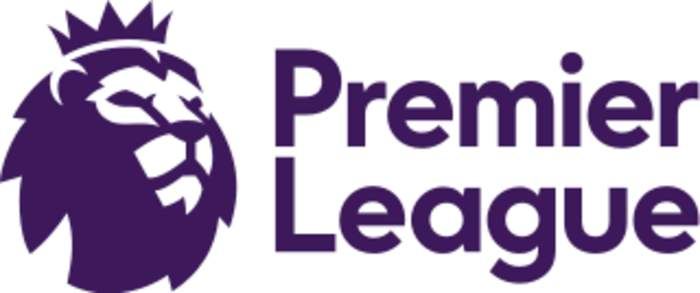 Premier League: Association football league in England