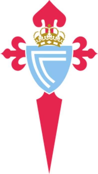 RC Celta de Vigo: Spanish association football club