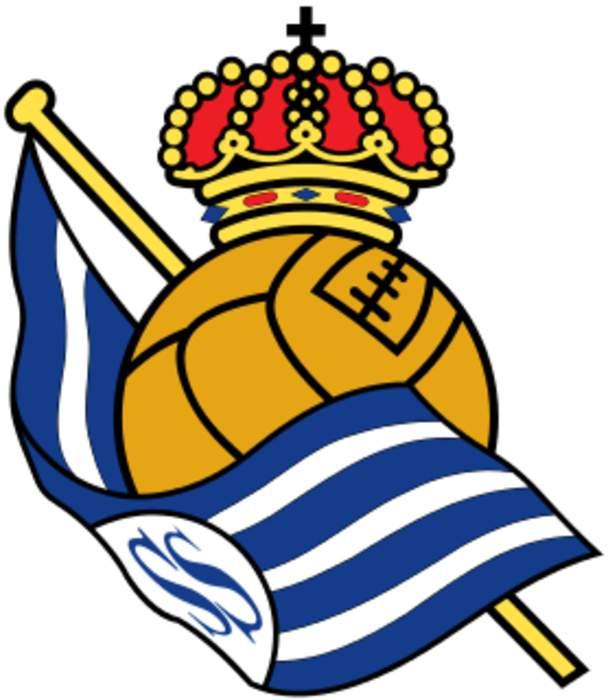 Real Sociedad: