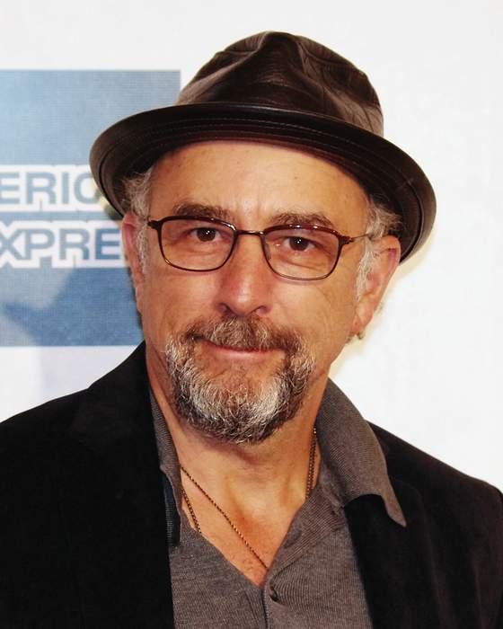 Richard Schiff: American actor and director