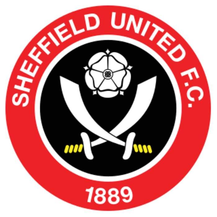 Sheffield United F.C.: Association football club