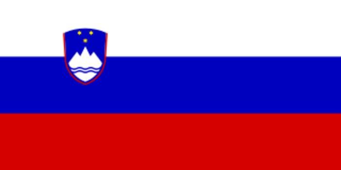 Slovenes: South Slavic ethnic group living in historical Slovene lands