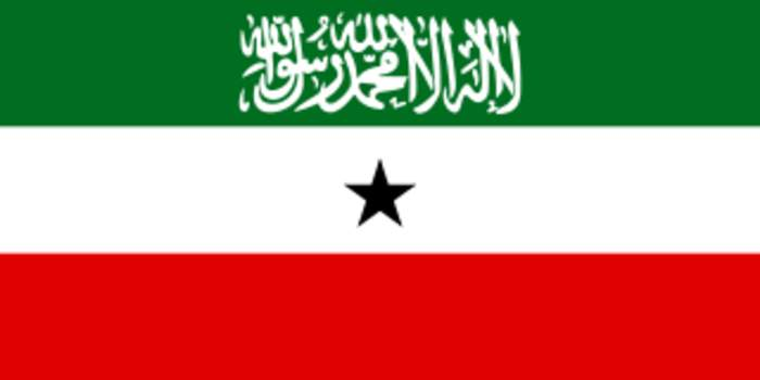 Somaliland: Unrecognized country in East Africa