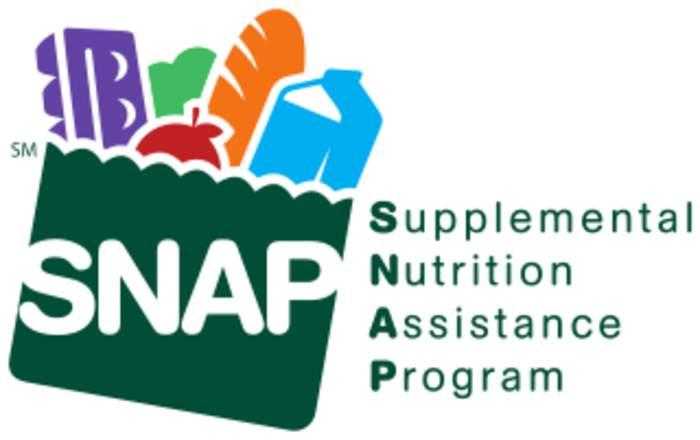 Supplemental Nutrition Assistance Program: United States government food assistance program
