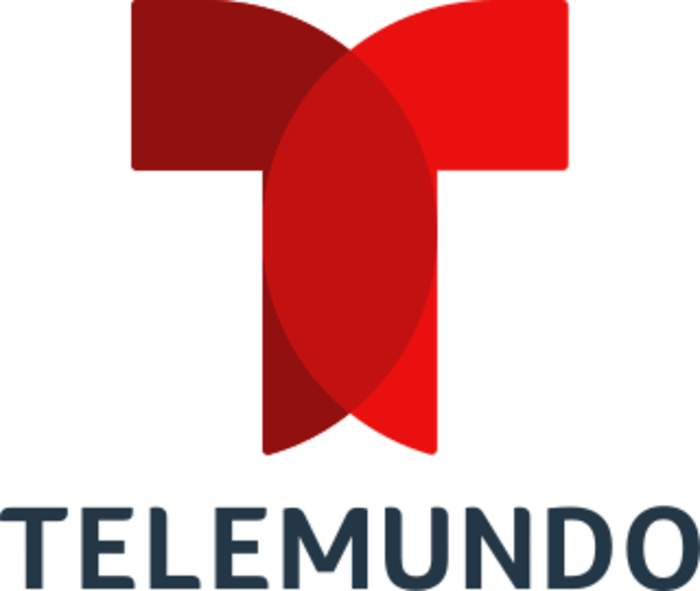 Telemundo: North American Spanish-language network owned by Comcast through NBCUniversal Television Group's Telemundo Enterprises
