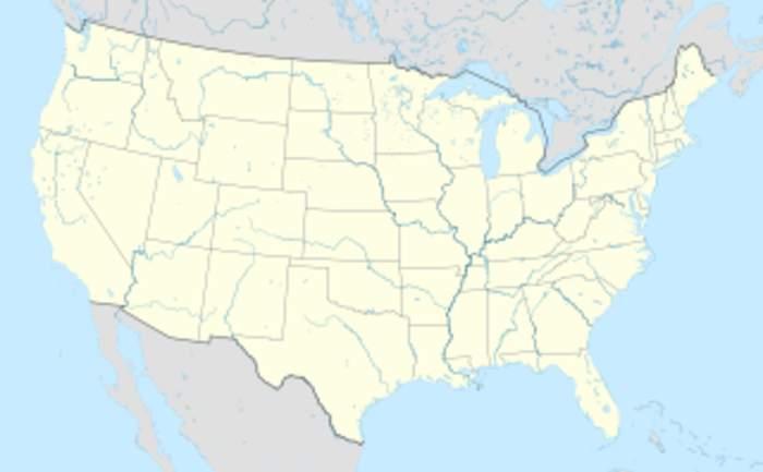 Tuscaloosa, Alabama: City in Alabama, United States