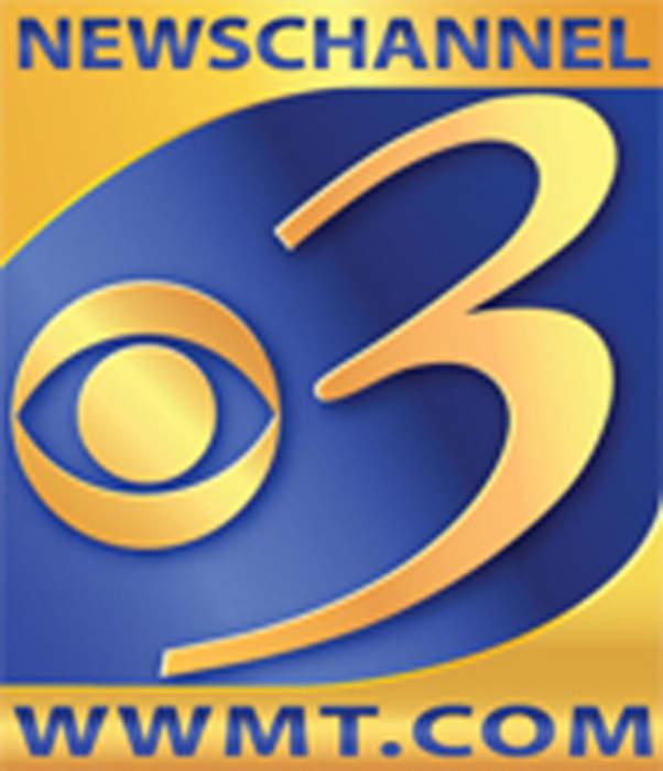 WWMT: CBS/CW affiliate in Kalamazoo, Michigan