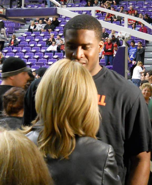 Wesley Matthews: American basketball player