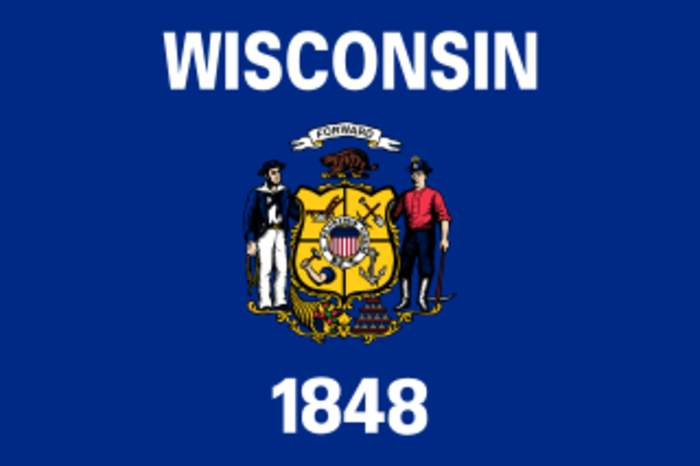 Wisconsin: State in the upper Midwest region of the United States