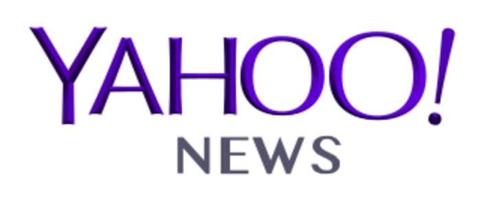 Yahoo! News: